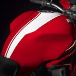 2015 Ducati Monster 1200S and Monster 821 Stripe Editions_3