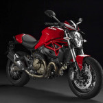 2015 Ducati Monster 1200S and Monster 821 Stripe Editions_4