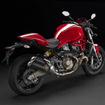 2015 Ducati Monster 1200S and Monster 821 Stripe Editions_5