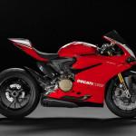 2015 Ducati Panigale R WSBK Homologation Model_1