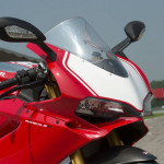 2015 Ducati Panigale R WSBK Homologation Model_2
