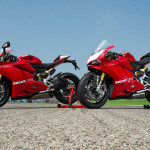 2015 Ducati Panigale R WSBK Homologation Model_3