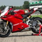 2015 Ducati Panigale R WSBK Homologation Model_4
