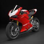 2015 Ducati Panigale R WSBK Homologation Model_5