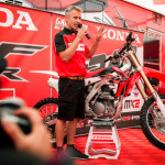 2016 Honda CRF250R and CRF450R launched at the MXGP Italy_2