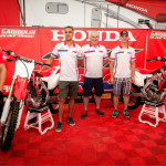 2016 Honda CRF250R and CRF450R launched at the MXGP Italy_3