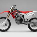 2016 Honda CRF250R_1