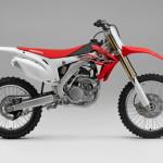 2016 Honda CRF250R_2