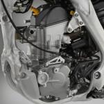 2016 Honda CRF250R_4