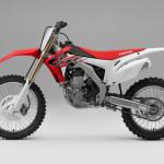 2016 Honda CRF450R_1