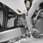 2016 Honda CRF450R_3