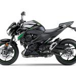 2016 Kawasaki Z800 ABS_1