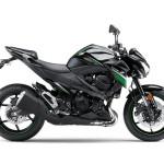 2016 Kawasaki Z800 ABS_2