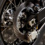 Custom-made Yamaha XJR 1300 CS-06 Dissident by it roCkS!bikes Detail_1
