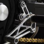 Custom-made Yamaha XJR 1300 CS-06 Dissident by it roCkS!bikes Detail_6