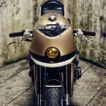 Custom-made Yamaha XJR 1300 CS-06 Dissident by it roCkS!bikes_3