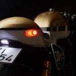 Custom-made Yamaha XJR 1300 CS-06 Dissident by it roCkS!bikes_5