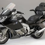 2016 BMW K 1600 GTL Exclusive Sparkling Storm Metallic_1