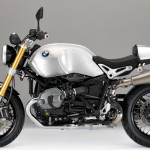 2016 BMW R nineT_1