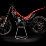 2016 Honda Montesa Cota 300RR Trials Bike_1