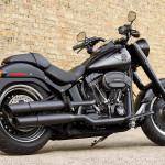 2016 Harley-Davidson Fatboy S_2