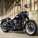 2016 Harley-Davidson Fatboy S_3