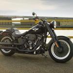 2016 Harley-Davidson Fatboy S_4