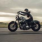 2016 Harley-Davidson Forty-Eight_2