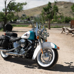 2016 Harley-Davidson Heritage Softail Classic_2