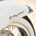 2016 Harley-Davidson Heritage Softail Classic_3