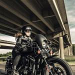 2016 Harley-Davidson Iron 883_4