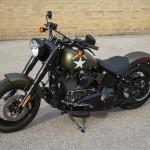 2016 Harley-Davidson Softail Slim S_3