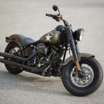 2016 Harley-Davidson Softail Slim S_4