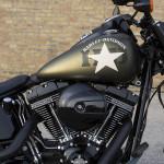 2016 Harley-Davidson Softail Slim S_5
