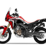 2016 Honda CRF1000L Africa Twin CRF Rally_1