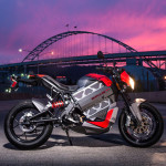 2016 Victory Empulse TT All-Electric Motorcycle_1