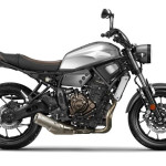 2016 Yamaha XSR700 Garage Metal_1