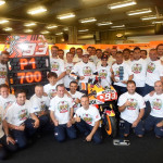Marquez Wins at Indianapolis and Honda Archieves 700th grand prix victory_3