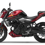 Yamaha Confirms 2016 Yamaha MT-03 Red Metallic_1