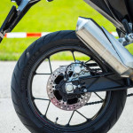 2016 KTM 690 Duke Rear Wheel_1