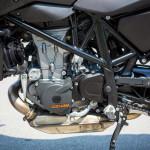 2016 KTM 690 Duke_6