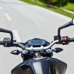 2016 KTM 690 Duke_7