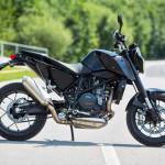 2016 KTM 690 Duke_9