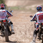 Marquez and Barreda Test The 2016 Honda CRF1000L Africa Twin_3