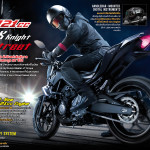 Yamaha MT-03 ABS Available in Thailand_3
