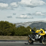 Yamaha YZF-R1 60th Anniversary Edition_1