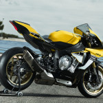 Yamaha YZF-R1 60th Anniversary Edition_2