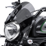 2016 Kawasaki Vulcan S Cafe Headlight