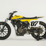 2016 Yamaha DT-07 Flat Track Concept_1
