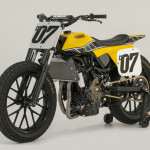 2016 Yamaha DT-07 Flat Track Concept_3